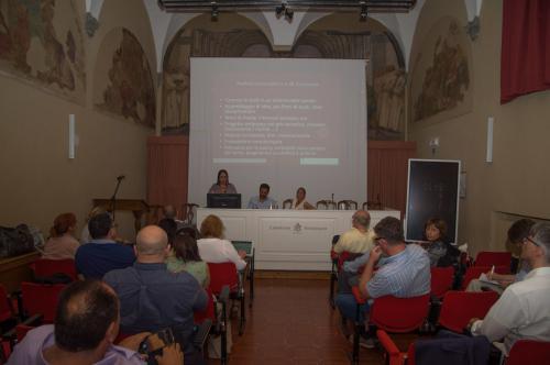 Pontignano2018 0018
